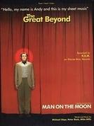 R.E.M. - The Great Beyond (R.E.M. - The Great Beyond)