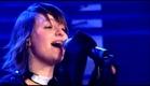 SOUNDS LIKE TEEN SPIRIT - official UK trailer - in cinemas 8 May