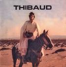 Thibaud (Thibaud 1ª Temporada)