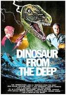 Dinosaur from the Deep (Dinosaur from the Deep)