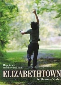 Tudo Acontece em Elizabethtown - Poster / Capa / Cartaz - Oficial 3