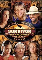Survivor: The Australian Outback (2ª Temporada)