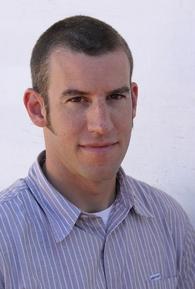 Shane Acker