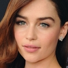 Han Solo | Emilia Clarke entra para o elenco