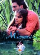 Manancial (El Manantial)