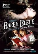 Barba Azul (Barbe Bleue)