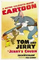 O Primo de Jerry (Jerry's Cousin)