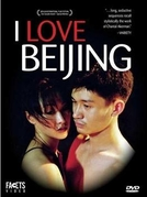 Eu Amo Pequim (I love Beijing)