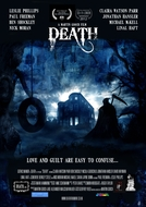 After Death (After Death)