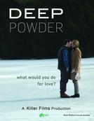 Deep Powder (Deep Powder)