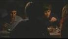 HARRY Un ami qui vous veut du bien - Bande annonce - Trailer
