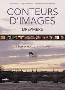 Contadores de Imagens (Conteurs D'Images)