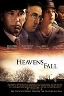 A Busca pela Justiça (Heavens Fall)