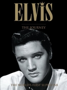 Elvis - The Journey (Elvis - The Journey)