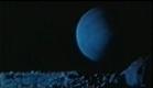 Opening Credits: Battaglie Negli Spazi Stellari (dir. Alfonso Brescia, 1977)
