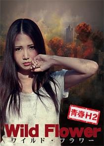 Wild Flower - Poster / Capa / Cartaz - Oficial 2