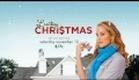 Hallmark Channel - Lucky Christmas - Premiere Promo