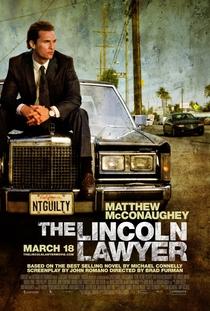 O Poder e a Lei - Poster / Capa / Cartaz - Oficial 1