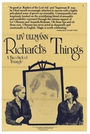 Richard's Things (Richard's Things)