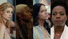 As Viúvas | Trailer Oficial | Legendado HD
