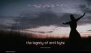 The Legacy of Avril Kyte  (The Legacy of Avril Kyte )