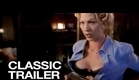 Krippendorf's Tribe (1998) Official Trailer #1 - Richard Dreyfuss Movie HD