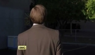 Better Call Saul Season Two AMC Promo