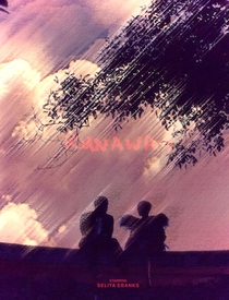 Runaway - Poster / Capa / Cartaz - Oficial 2