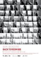 De Volta ao Quarto 666 (Back to Room 666)