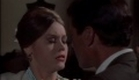 The Chapman Report (Original Theatrical Trailer)