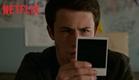 13 Reasons Why: Temporada 2 | Trailer oficial [HD] | Netflix
