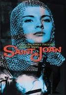 Santa Joana (Saint Joan)