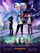 Grachi (3ª Temporada) (Grachi (Season 3))