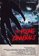 Jovens Canibais