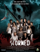 The Scorned (The Scorned)