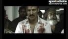 Rakht Charitra Trailer (Hindi) - Vivek Oberoi, Surya, Ram Gopal Varma