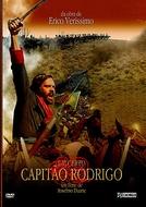 Um Certo Capitão Rodrigo (Um Certo Capitão Rodrigo)