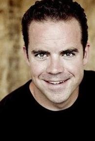 Max Hartman (I)