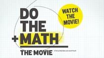 Do The Math - Poster / Capa / Cartaz - Oficial 1