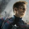Capitão América ganhará uma estátua de bronze na Comic-Con