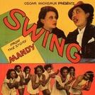 Swing! (Swing!)