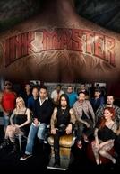 Ink Master (1ª Temporada)