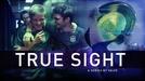 True Sight TI8 (True Sight TI8)