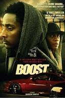Boost (Boost)