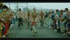 The Misfortunates - Trailer EN