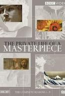 A Vida Íntima de uma Obra Prima (The Private Life of a Masterpiece )