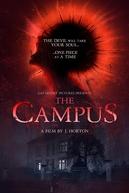The Campus (The Campus)