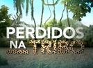 Perdidos Na Tribo (1º Temporada) (Ticket To The Tribes)