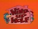 Desenhos Incríveis: Wind-Up Wolf (What A Cartoon!: Wind-Up Wolf)
