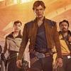 Qual a melhor ordem para assistir a franquia de Star Wars?